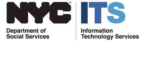 New York Department of Social Services Information Technology Services